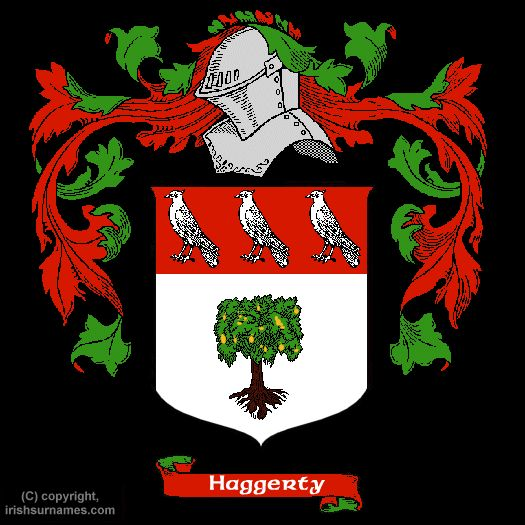 Google Image Result for http://www.irishsurnames.com/coatsofarms/h/haggerty-coat-of-arms-family-crest.gif
