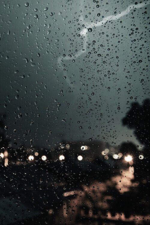 Dark Rain Dark Rain Dark Rain Dark Rain Dark Rain Dark Rain Dark Rain Rainy Wallpaper Rain Wallpapers Rainy Day Aesthetic
