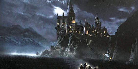 In Pokemon Go, you can find Pokemon in real life. You know what's even better? Harry Potter in real life. Cast spells, find horcruxes. YES PLEASE! (44094 signatures on petition)Please guys we need this it'll only take u a few seconds to sign. Our fandom needs this  this really means a lot to us potterheads if ur signing and ur not a potterhead. LET THIS SPREAD LIKE WILDFIRE