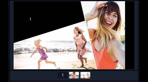 Cara Menggabungkan 2 Video Menjadi 1 Layar Di Android Berlayar Video Android