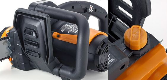 WORX-chainsaw-electric-details