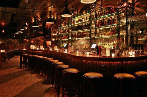 17 Best Images About Cocktail Bars And Underground Bar