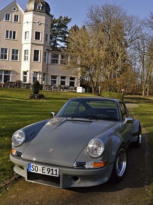 porsche 911 porsche and nice cars on pinterest. Black Bedroom Furniture Sets. Home Design Ideas
