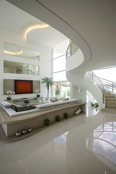 Flawless Luxury Home Decor