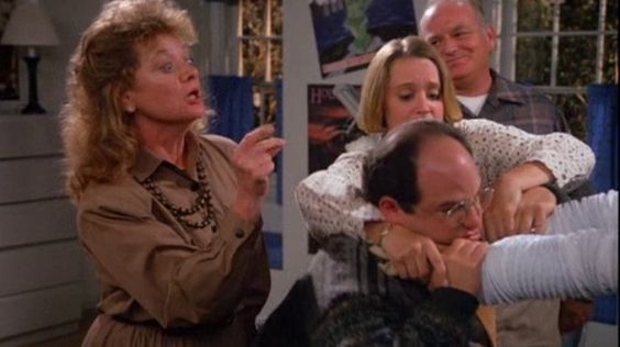 Brian Doyle-Murray | 34 People You Probably Didn't Know Were On Seinfeld