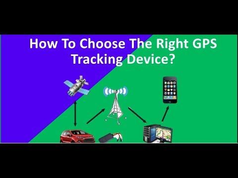 Read The 10 Important Aspects To Consider While Choosing The Finest Gps Tracking System For Your Business Gps Tracking Tracking Device Gps Tracking Device