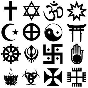 Religionskritik: Definition – Wikibooks, Sammlung freier Lehr-, Sach- und Fachbücher
