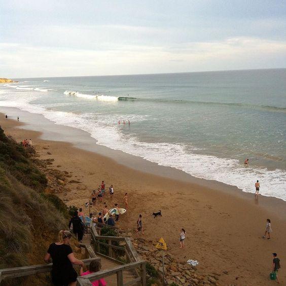 #JanJuc #Surf by lambo2308 http://ift.tt/1X8VXis