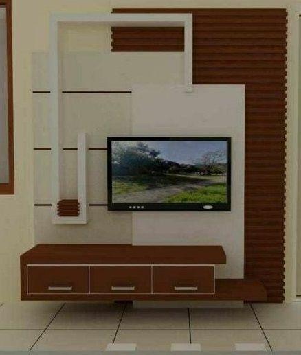 44 Modern Tv Wall Units Unique Living Room Tv Cabinet Designs 2019 Modern Tv Wall Units Wall Tv Unit Design Living Room Tv Cabinet Designs