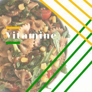 Mikronährstoff  Vitamine wie deckt man seinen Bedarf? Sind Vitaminpillen sinnvoll? #vitamine #diet #diät #nutrition #ernährung #health #gesundheit