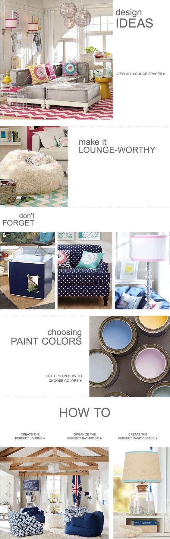Lounge Bedroom Lounge Bedroom Kpphotographydesigncom