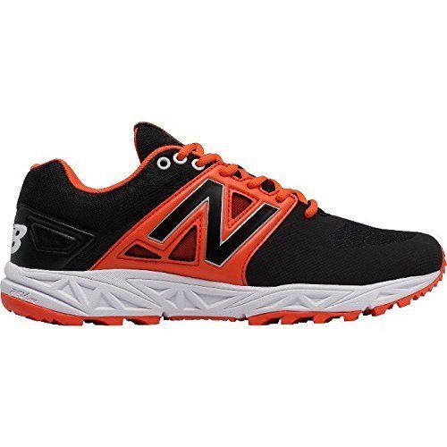 3000v3 Baseball Turf Shoes, Navy/White