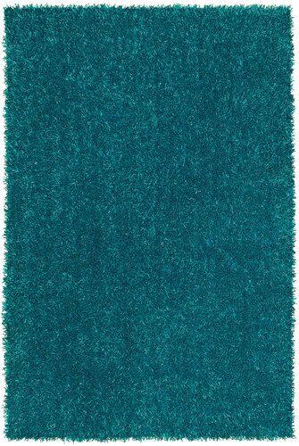 teal area rug 8×10   roselawnlutheran
