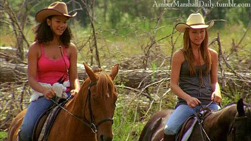Heartland - 1x02 - After the Storm