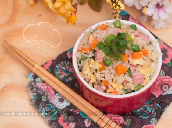 arroz_shop_suey2