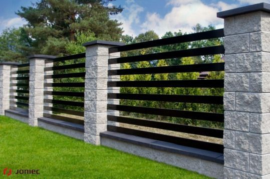 5 Admirable Hacks Fence Landscaping Design Garden Fence Rabbit Farm Fence Peace Admirable Design Fence In 2020 Modern Fence Design Fence Design Front Yard Fence