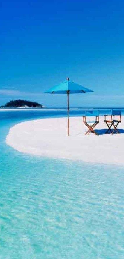 Varadero beach in Matanzas, Cuba reispot vakantie Loterij kans op gratis vakantie http://www.reispot.nl