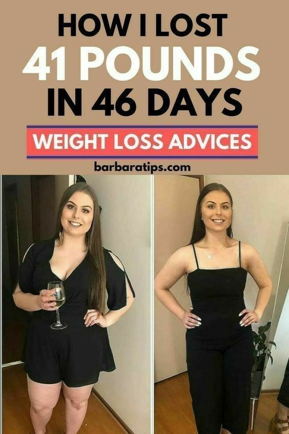 Pin On Rapid Weight Loss Solutions