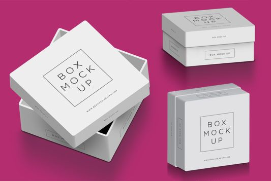 Download Packaging Download Mockup Part 5 Box Mockup Mockup Free Psd Mockup Free Psd Download
