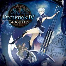 Kaufe Deception IV: Blood Ties [Vollversion] für PS3 vom PlayStation®Store deutschland für €24,99. Lade PlayStation®-Spiele und DLC auf PS4™, PS3™ und PS Vita herunter.