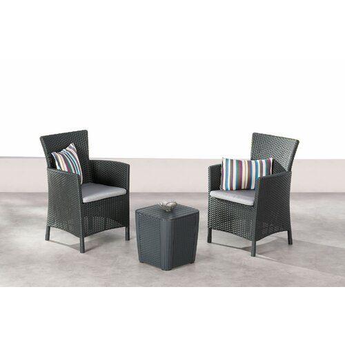 2 Sitzer Lounge Set Napoli Aus Polyrattan Mit Polster Garten Living In 2020 Outdoor Furniture Sets Outdoor Furniture Furniture Sets