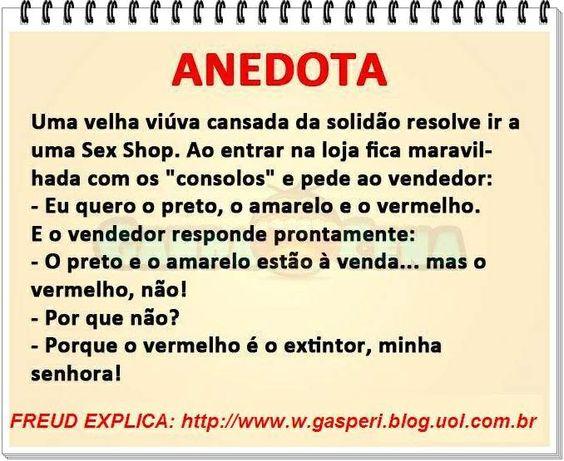 Imagem de http://w.gasperi.blog.uol.com.br/images/anedota-da-velha.jpg.