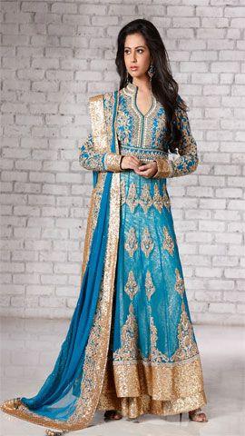 indian fashion salwar kameez saree sari sarees saris