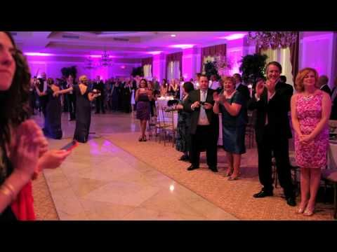 51 Good Funny Wedding Entrance Songs For Bridal Party