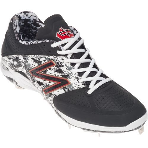 custom new balance baseball cleats