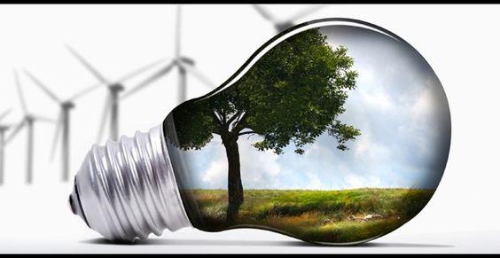 Our Company Alternative Energy Renewable Energy Energy Management