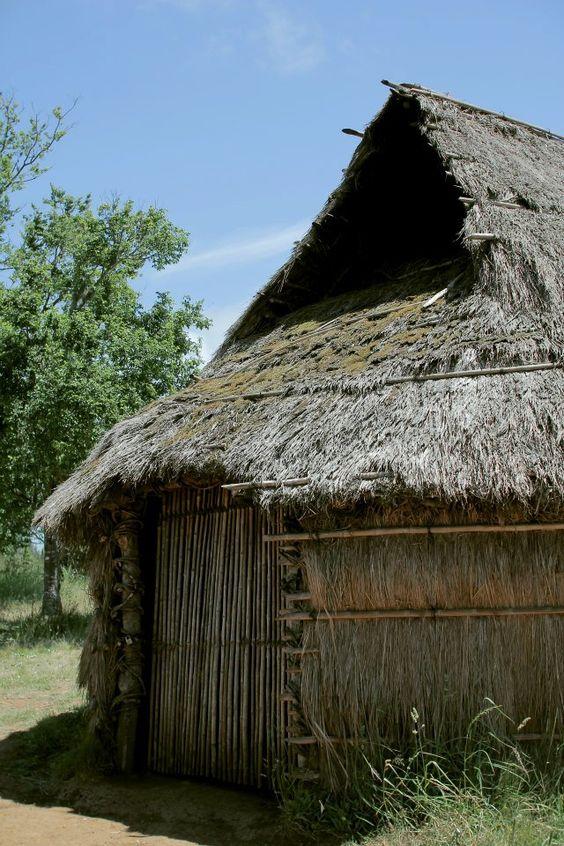 La Provincia de Arauco presenta diversas experiencias culturales y naturales para conocer. La cultura Mapuche, de Colonos, Minera y Pesquera convergen en el territorio entregándole identidad y valor a la oferta turística.