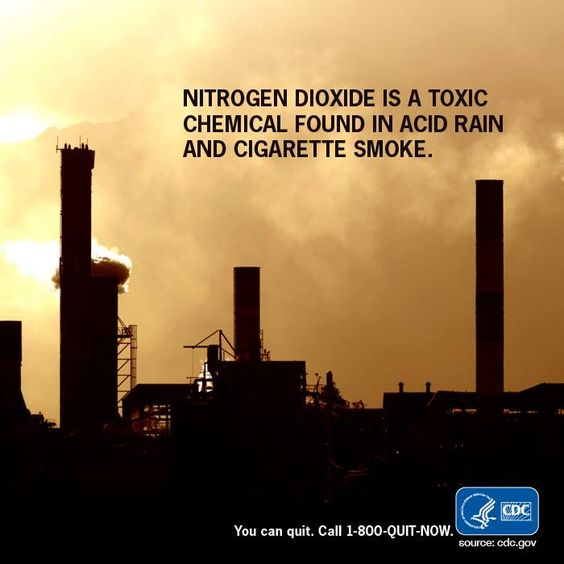 nitrogen oxides including nitrogen mono University of liverpool is an internationally renowned seat of learning and  research in the united kingdom (uk.