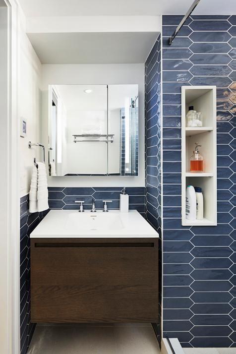 Midcentury Modern Bathrooms Pictures Ideas From Hgtv Bathroom Ideas Designs Hgtv Top Bathroom Design Stylish Bathroom Bathroom Design Luxury