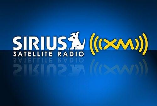 Sirius XM Radio. I'm loving me some XM Holly Christmas music right ...
