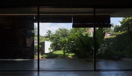 Álvarez-Nuovo Atelier,© Federico Cairoli