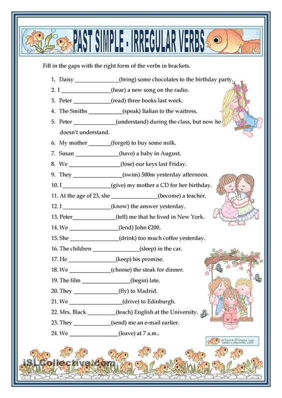s ending pronunciation exercises pdf