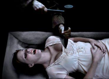 vampiros - Vampiros reales,Formas de Eliminarlos 603d018a25e5bbe5bb164afbff341fec