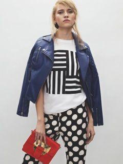 London Fashion Week: Inspired Buys | Burton Mail | Fashion-and-Shopping | Lotties-Street-Style