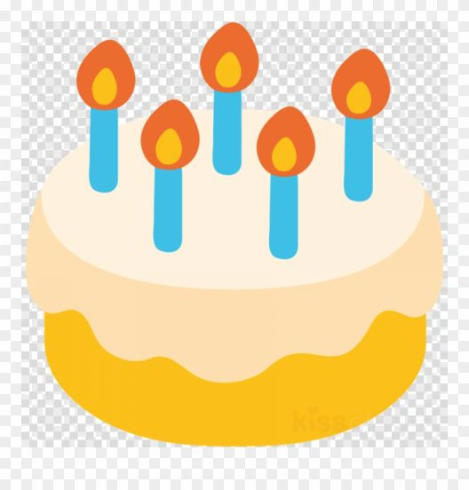 17 Birthday Emoji Png Birthday Hat Png Birthday Hat Emoji Birthday