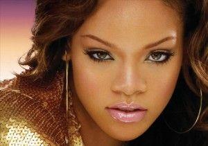 Rihanna | Blog DJ - Músicas para Djs