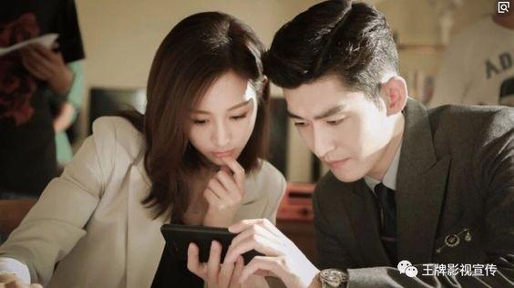 phim Huyen Thoai On Noan