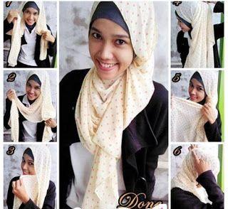 modern pashmina shawl and shawl on pinterest