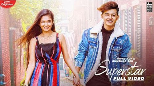 Superstar Lyrics In 2020 Desi Music Song Lyrics Superstar