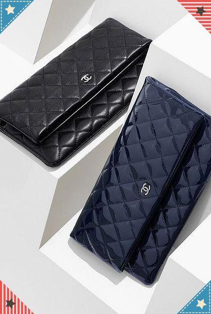 Chanel Bag Chanel Handbags Chanel Handbags Collection Women Handbags