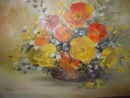 Ruth Basler Burr art - Пошук Google