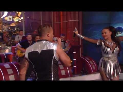 2 Unlimited No Limit Live Performance Bulgarian Tv Show Youtube Tv Shows 2 Unlimited Performance