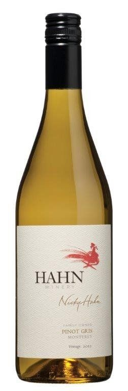 For Labor Day, choose wines that hold up in cooler months