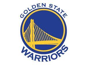 NBA Golden State Warriors Tickets - goalsBox™