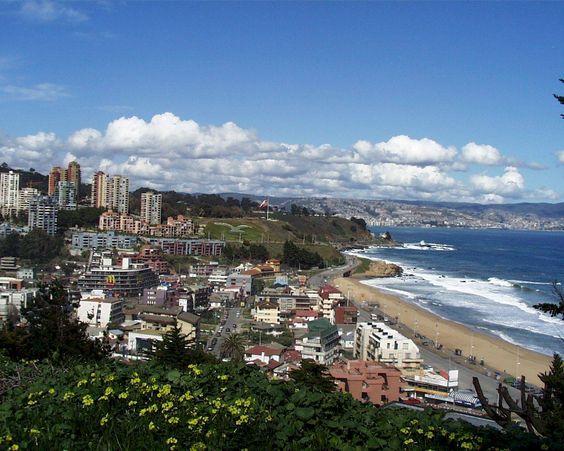 Contamos con asistencia técnica para cotizar los requerimientos en proyectos especiales en Chile. http://corneliuslatam.com/equipos-distribuidores-de-bebidas/