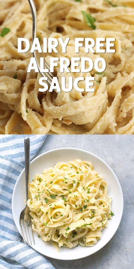 Vegan Quesadillas Easy Cheesy Gluten Free Recipe Elavegan In 2020 Dairy Free Pasta Recipes Dairy Free Pasta Dairy Free Recipes